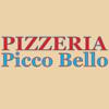 Logo von Pizzeria Piccobello Lieferservice Bochum