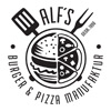 http://www.pizzeria.de/lieferservice/limbach-oberfrohna/alfs-primapizza/images/logo.jpg
