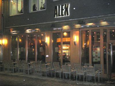 Alex Bochum alex bochum restaurant kritik bewertung bewerten und reservieren